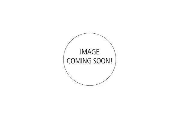 Tom Ford Damen Sonnenbrille Amarra FT0502