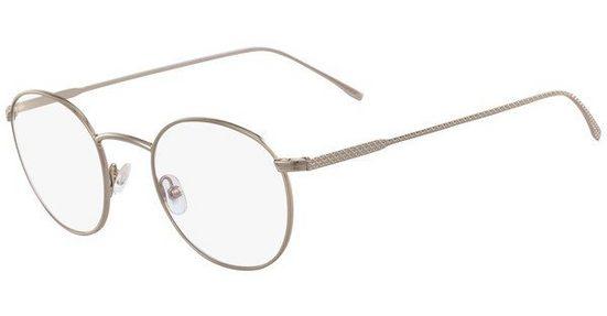 Lacoste Herren Brille »L2246PC«