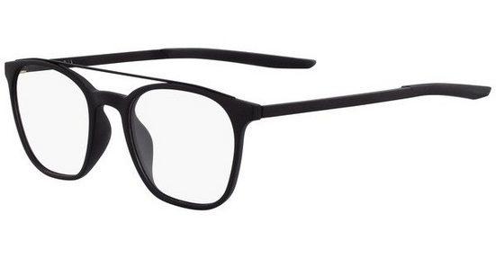 Nike Brille »NIKE 7281«