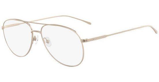 Lacoste Brille »L2505PC«