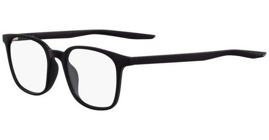 Nike Brille »NIKE 7124«