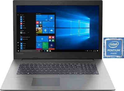 Günstiger Laptop Online Kaufen Otto