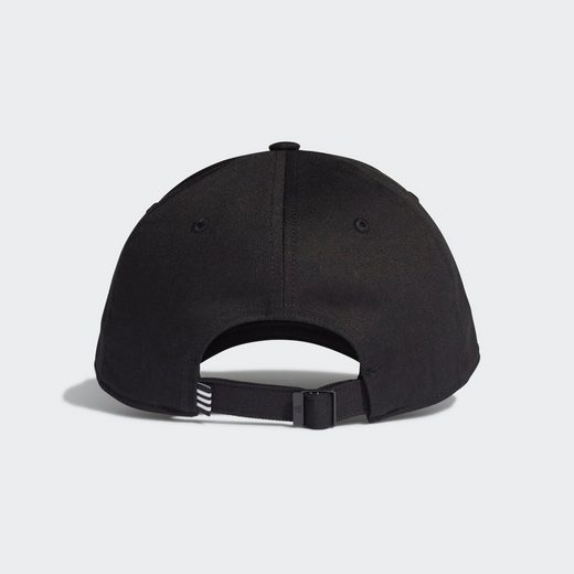 adidas Performance Snapback Cap »Baseball Kappe«