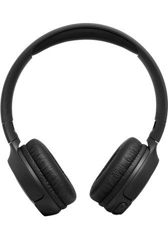 JBL »Tune 500 BT« наушники (Si...