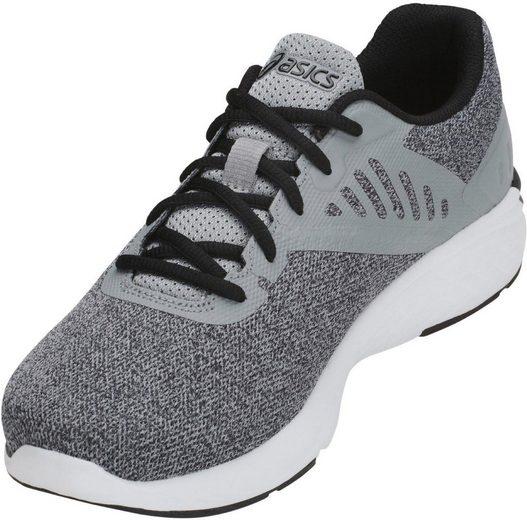 Asics »gel Asics »gel Sneaker Sneaker promesa« promesa« PwZrPpqx8
