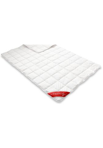 Одеяло из природных волокон »Cle...