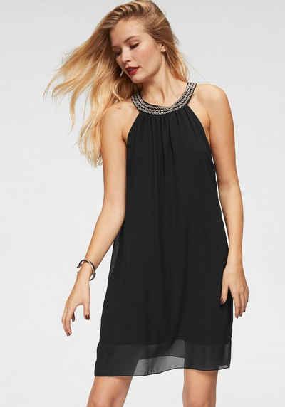 Cocktailkleider » Das kleine Kleid für große Abende   OTTO 0226466c0d