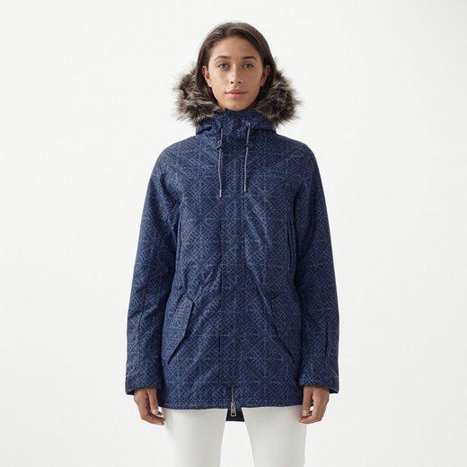O'Neill Jackets Snow »Hybrid cluster iii jacket«