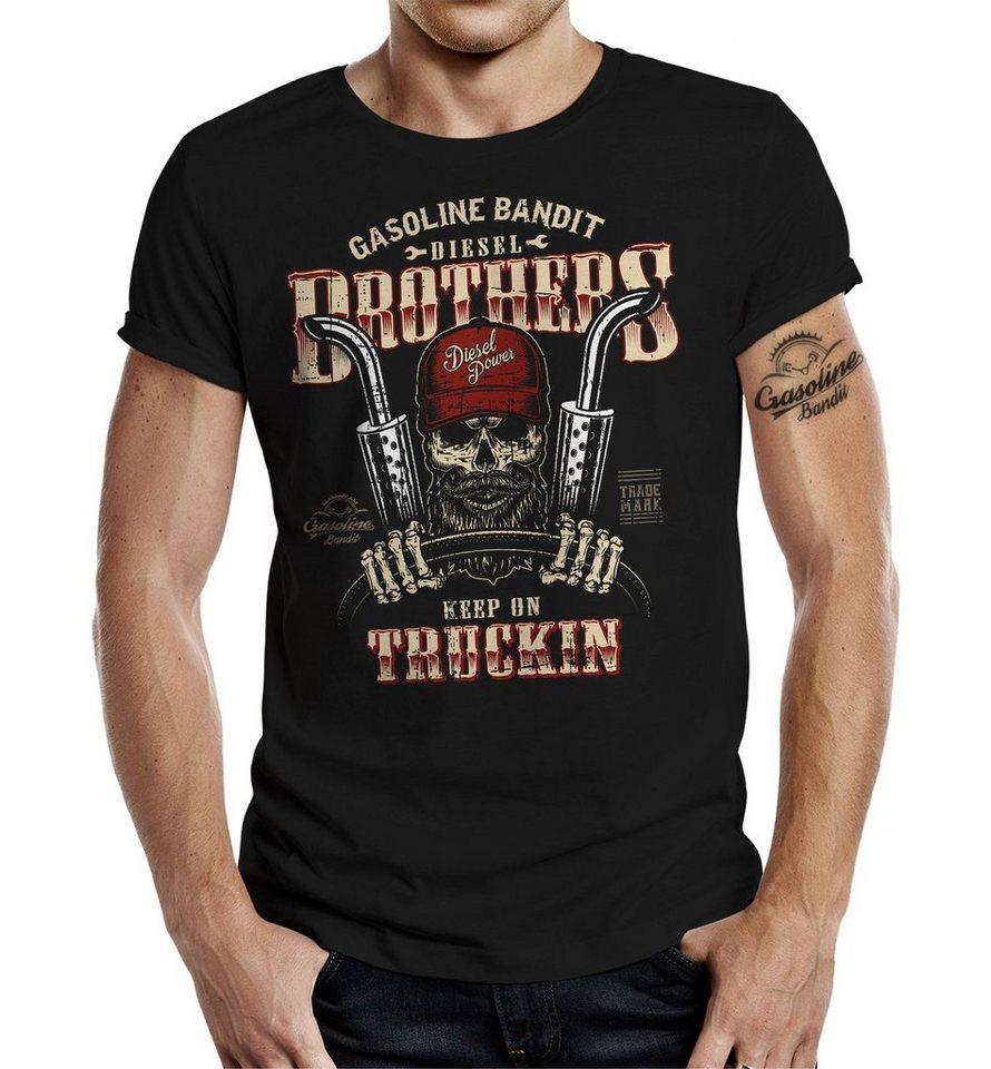 b6213fa19 gasoline-bandit-t-shirt-mit-stylischem-frontprint-schwarz.jpg?$formatz$