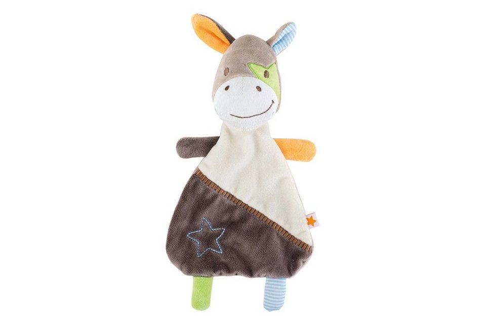 Fashy Plüschtier  Esel  online kaufen