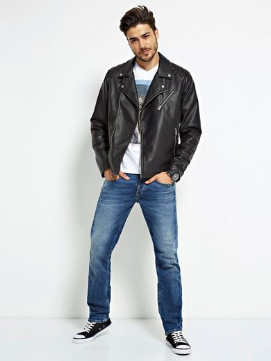 Guess Slim-fit-Jeans