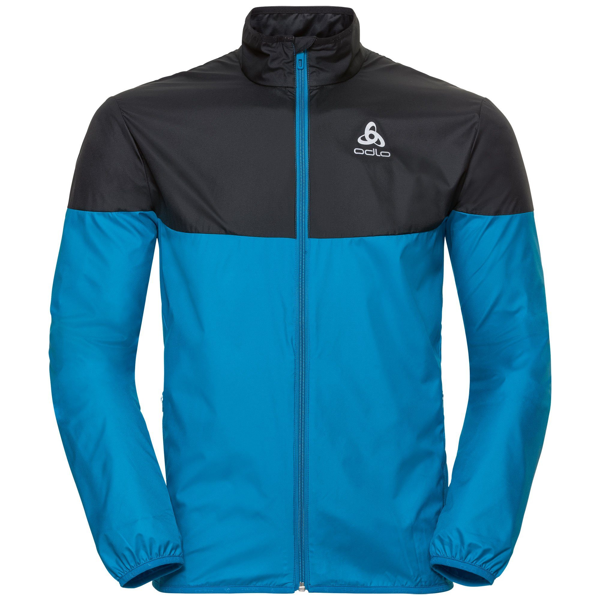 Odlo Outdoorjacke »312422-20476«