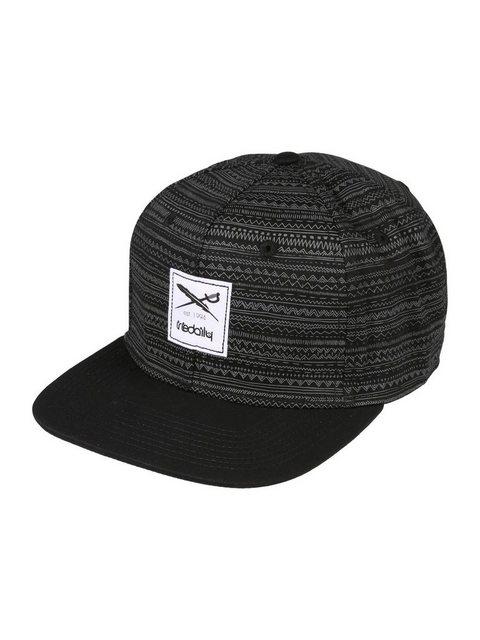 iriedaily Baseball Cap »La Banda Snapback«   Accessoires > Caps > Baseball Caps   iriedaily