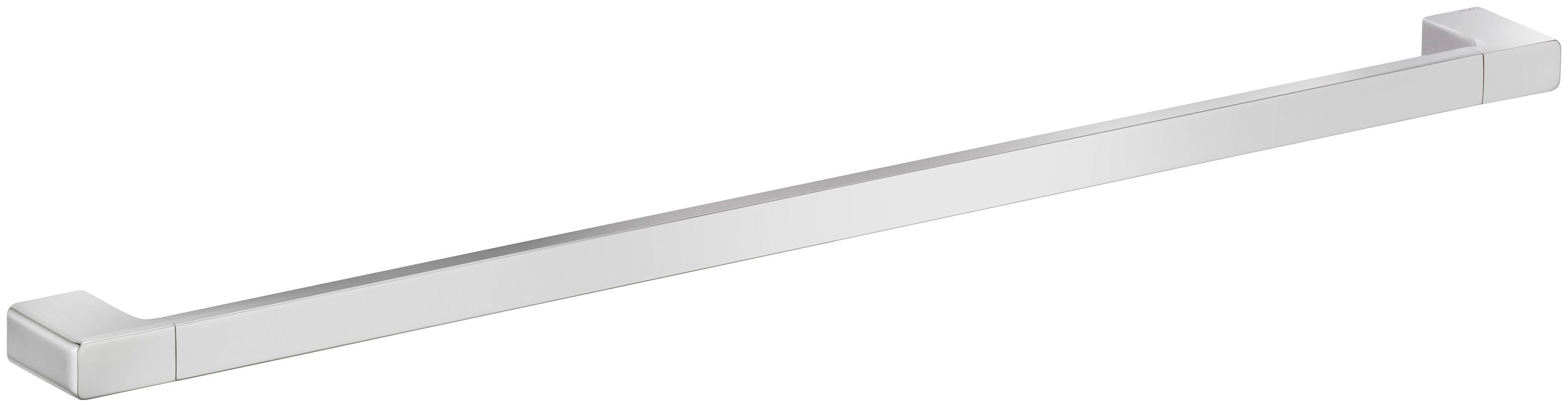 KEUCO Handtuchhalter »Collection Moll«, Badetuchhalter 400mm verchromt
