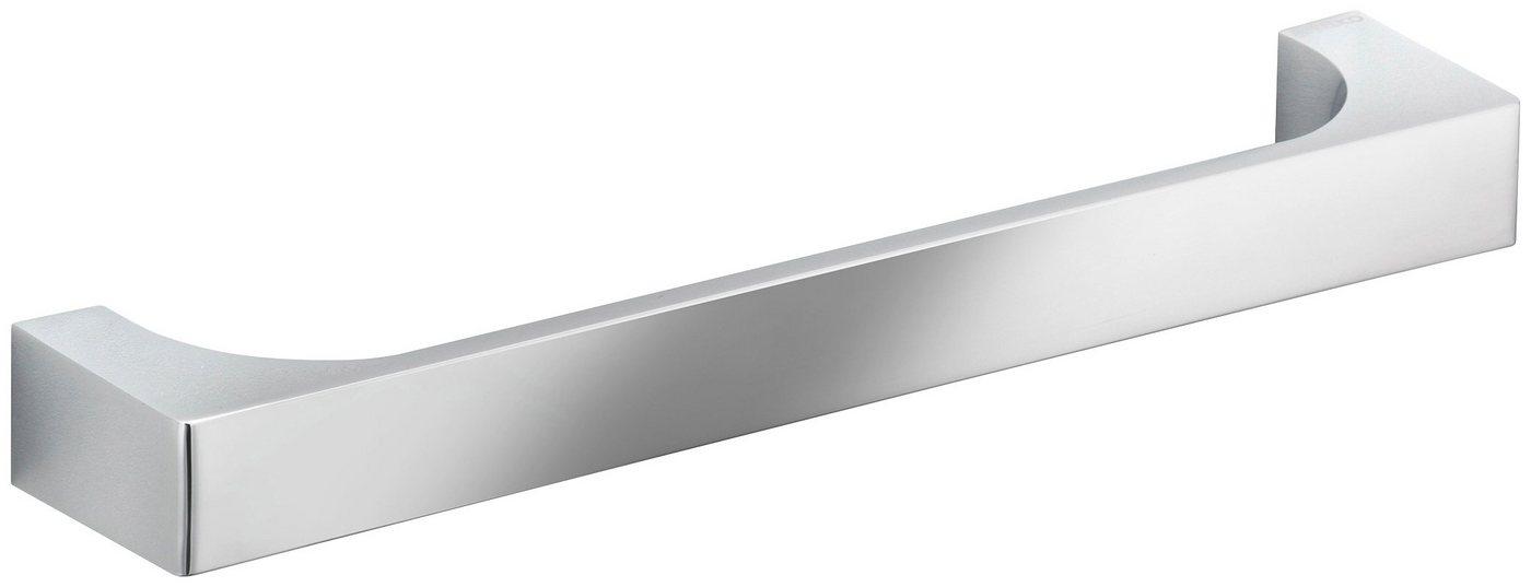 KEUCO Haltegriff »Edition 11«, Breite: 300 mm, verchromt | Bad > Bad-Accessoires > Haltegriffe | Keuco