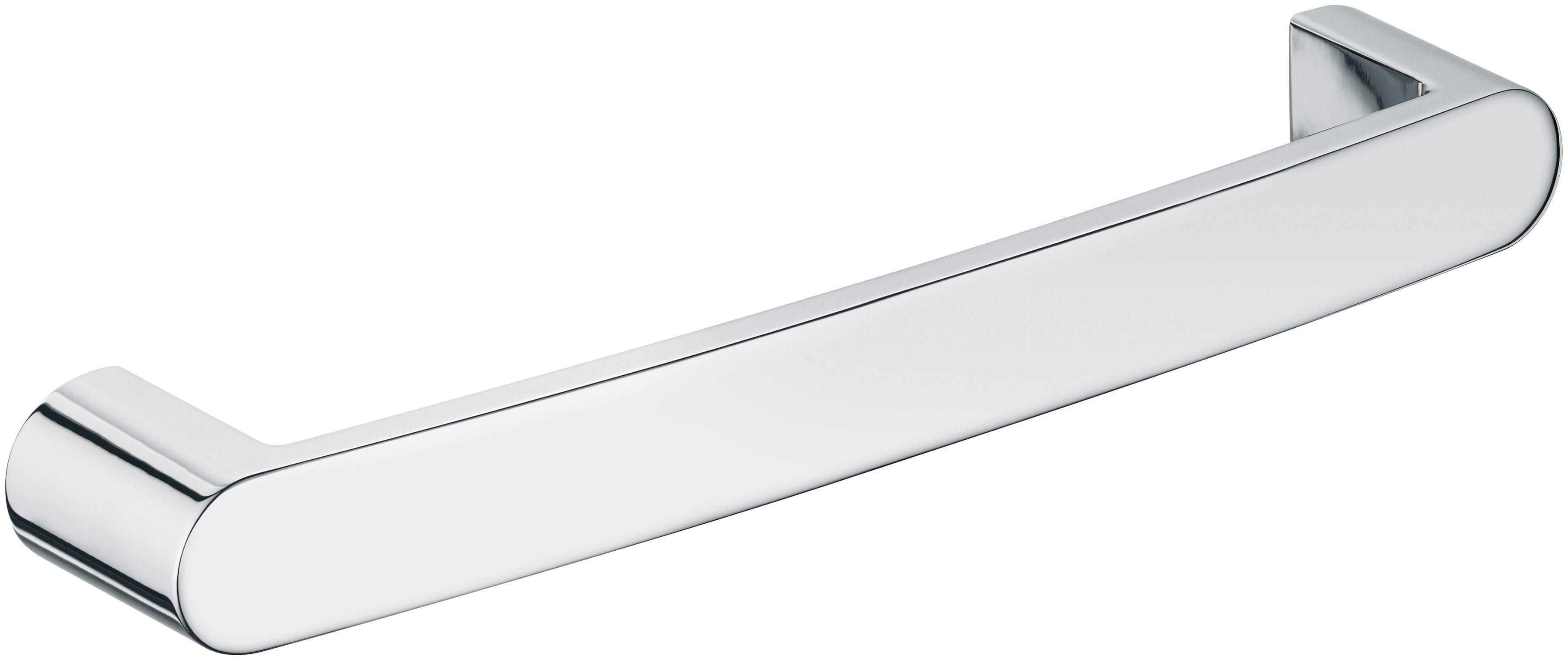 KEUCO Haltegriff »Elegance«, Breite: 300 mm, verchromt | Bad > Bad-Accessoires > Haltegriffe | Keuco