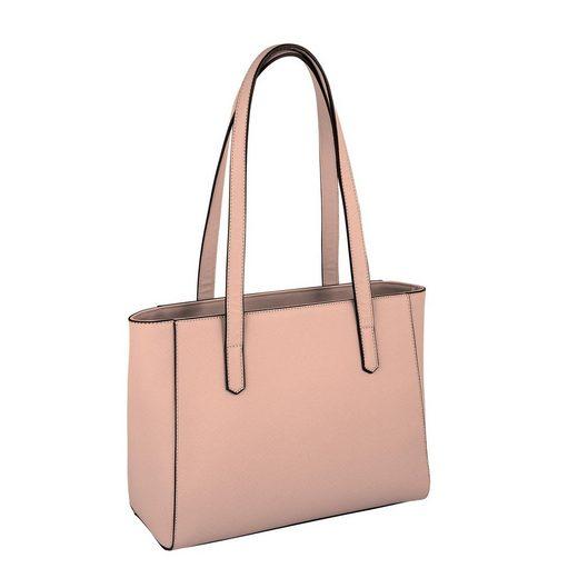 Denim »carine« Tailor Shopper Tom Basic xn8Pw