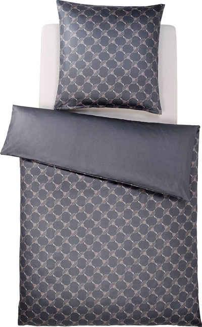 Bettwäsche 155x220 cm online kaufen » Übergröße | OTTO