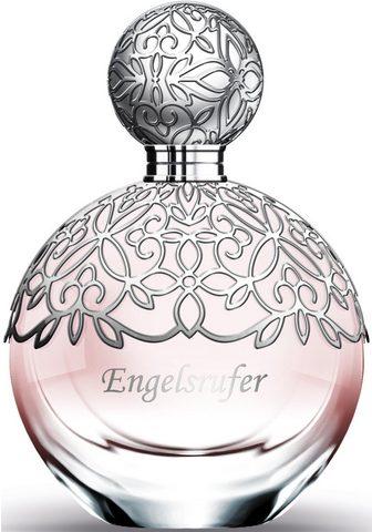 ENGELSRUFER Eau de Parfum