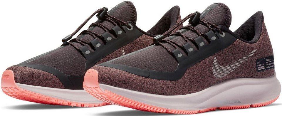 get online best shoes most popular Nike »Wmns Air Zoom Pegasus 35 Shield« Laufschuh | OTTO