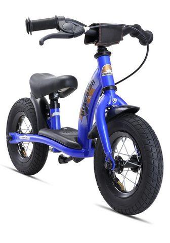 "Велосипед детский ""Classic Blau 1..."