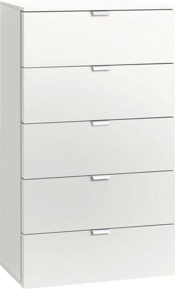 Set One By Musterring Kommode Fontana Breite 50 Cm Online Kaufen