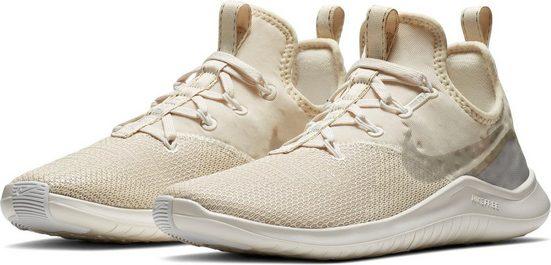8 Tr Nike »wmns Free Champagne« Fitnessschuh qtxCUFv