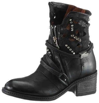 382ac4a69f08 Biker Boots online kaufen » Damen Biker Boots   OTTO
