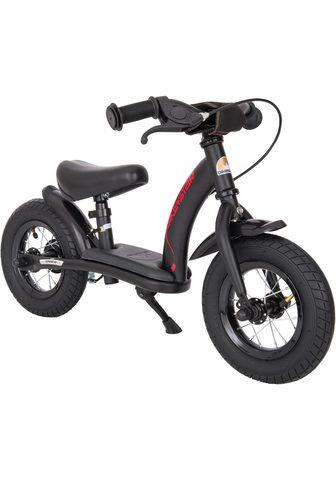 """Велосипед детский """"Classic черный..."""