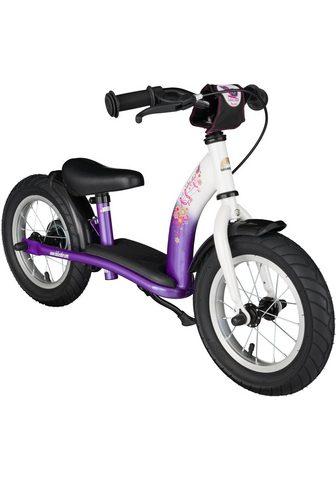 "Велосипед детский ""Classic Lila W..."