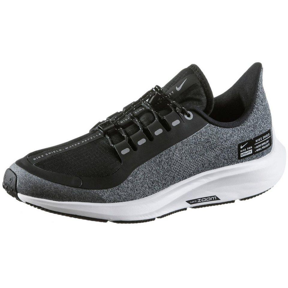 Nike »Air Zoom Pegasus« Laufschuh online kaufen | OTTO