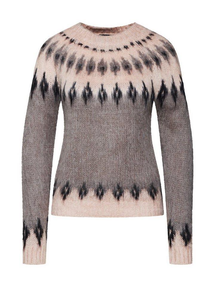 huge discount dd681 a5ffc Vero Moda Norwegerpullover online kaufen   OTTO