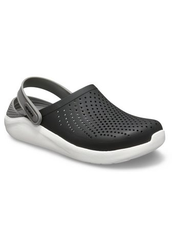 CROCS Сабо »Lite Ride Clog«