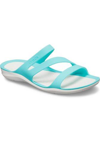 CROCS Šlepetės »Swiftwater Sandal«