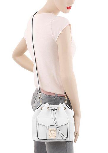 Handbags Valentino Mit Reißverschluss täschchen Beuteltasche Herausnehmbarem q0C0d