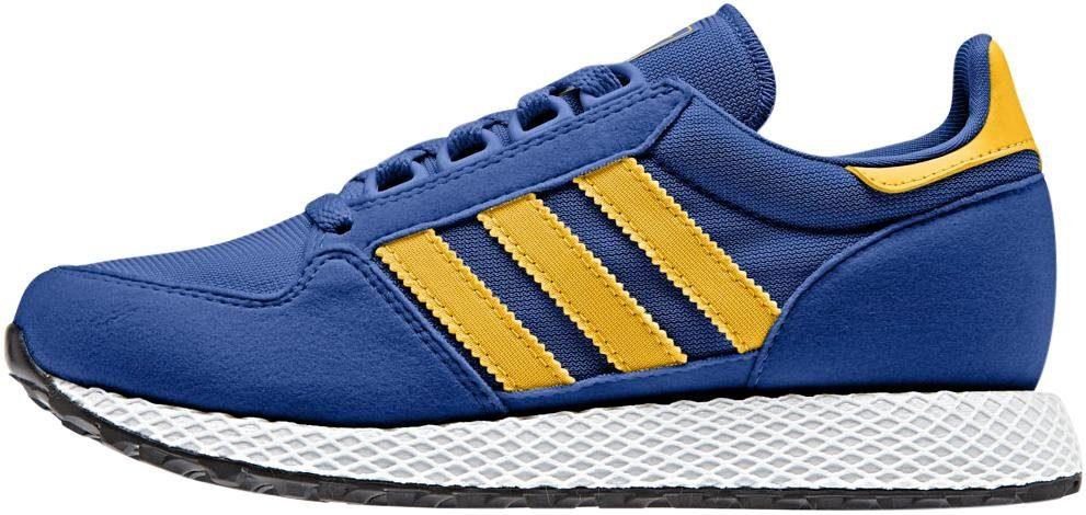 adidas Originals »Forest Grove J« Sneaker kaufen   OTTO