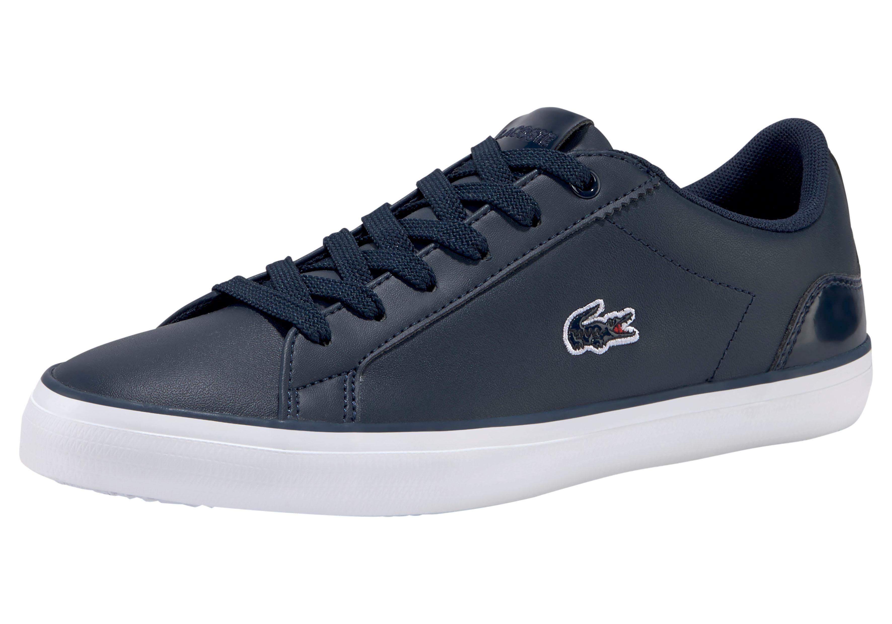 Qsp Sneaker Kaufen 118 Caw Lacoste lerond Otto 1 cAgfyxtnW