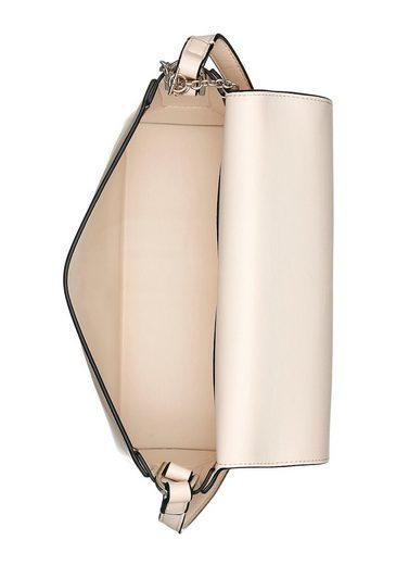 Kettendetails Calvin Klein Modischen Umhängetasche Mit r6XR6Y