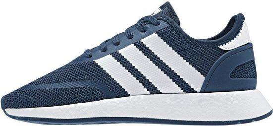 adidas Originals »N-5923 J« Sneaker
