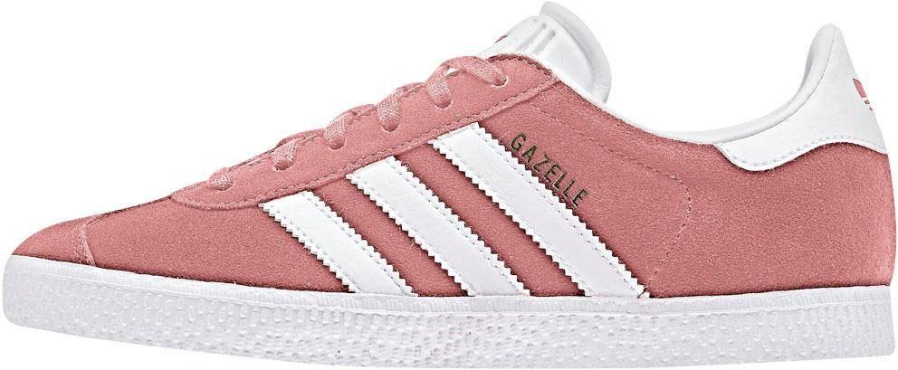 adidas Originals »Gazelle J« Sneaker, Zeitloser Sneaker von adidas Originals online kaufen | OTTO
