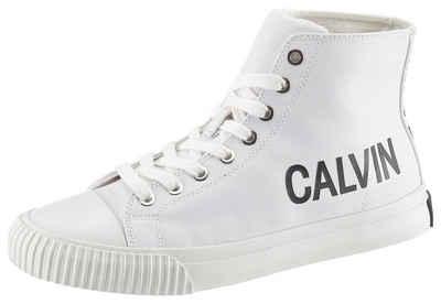Online KaufenOtto Calvin Calvin Schuhe Klein TlK3JcF1