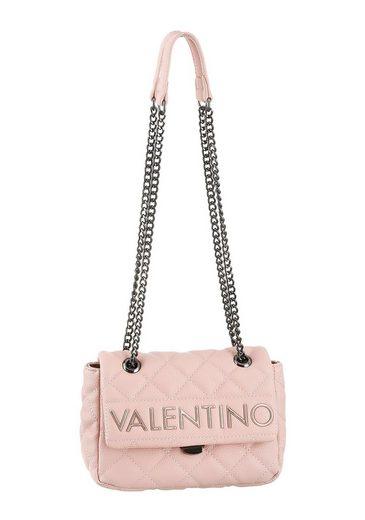 Trendiger Umhängekette Umhängetasche Handbags Mit Valentino »licia« wRq84aZI