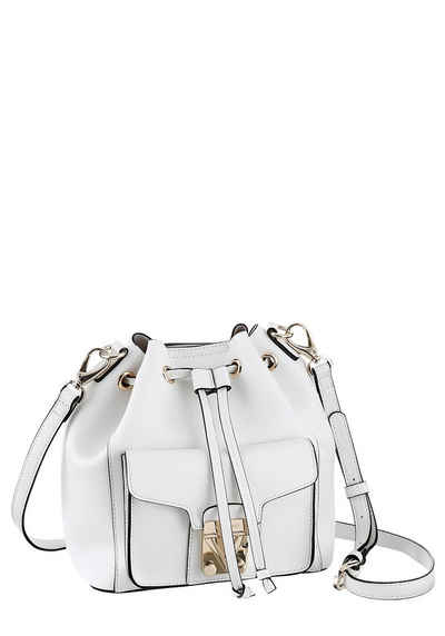 b8452370cce67 Valentino handbags Beuteltasche