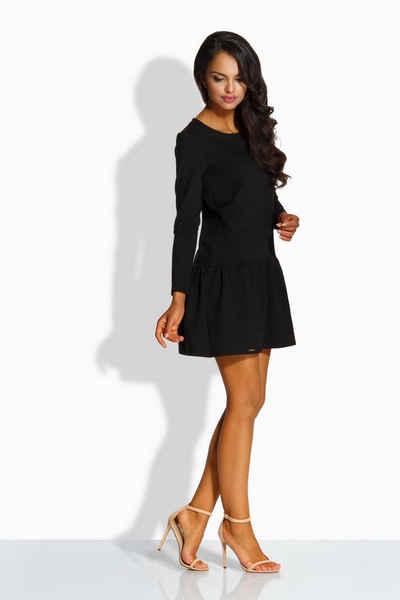 51c5ecdb1429 Cocktailkleider » Das kleine Kleid für große Abende   OTTO