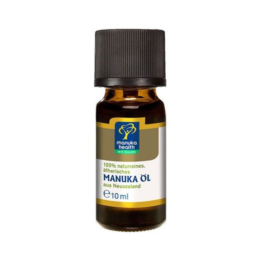 Manuka Health Manuka-Öl