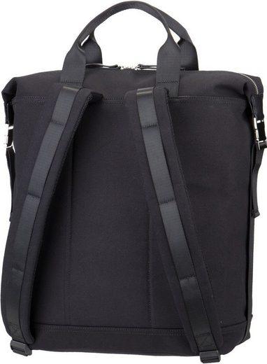 Backpack Strellson Backpack Lvz« »harrow »harrow Strellson Lvz« »harrow Backpack »harrow Laptoprucksack Strellson Laptoprucksack Strellson Lvz« Laptoprucksack Laptoprucksack qpFCvwU