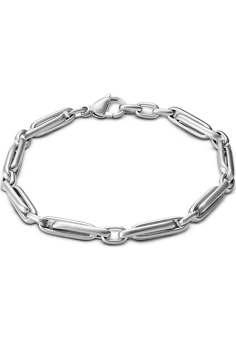 CHRIST Armband »87523047«