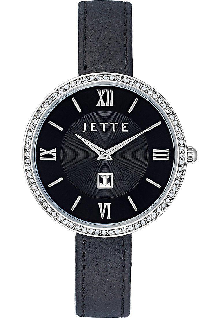 JETTE Quarzuhr »87440516«