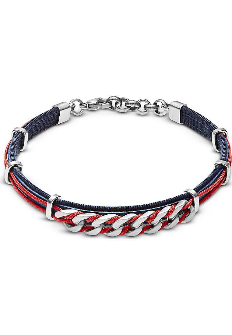 CHRIST Armband »87523012«