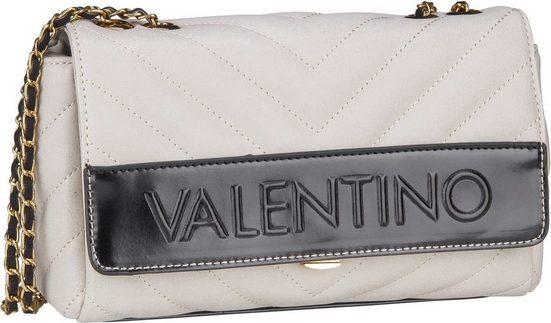 Handbags Pattina »chocolat O04« Valentino Umhängetasche 6qRx6d